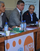 12-may-2014-research-reports-on-population-issues-in-iran-launched