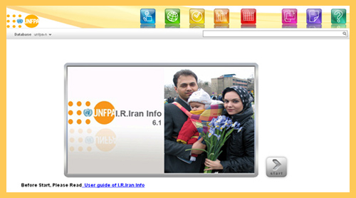 1-june-2014-unfpa-iran-co-has-launched-web-based-i-r-iran-info