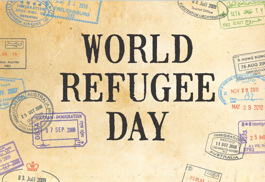20-june-2014-world-refugee-day