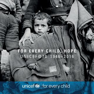 unicef-turns-70