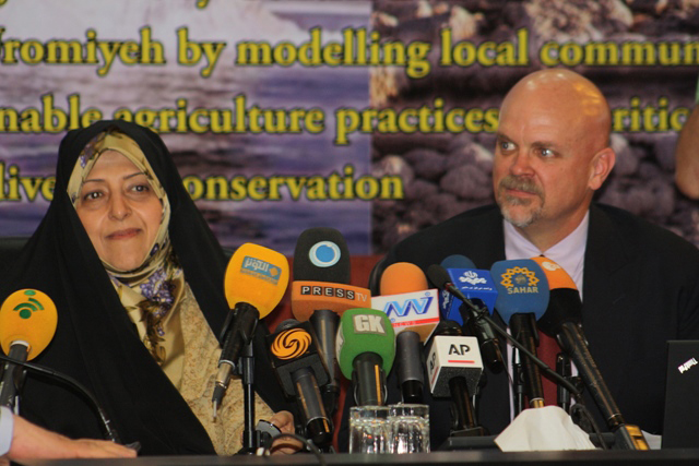 5-may-2014-recommendations-for-saving-iranian-wetlands