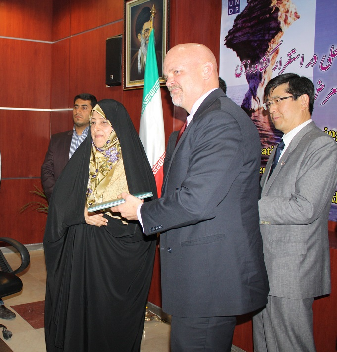8-may-2014-government-of-japan's-contributes-to-undp-to-help-restore-lake-urmia
