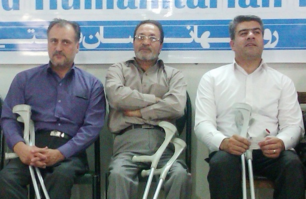 disability-association-of-tavan-commemorates-world-humanitarian-day