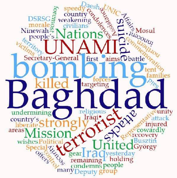 unami-strongly-condemns-baghdad-suicide-bombing