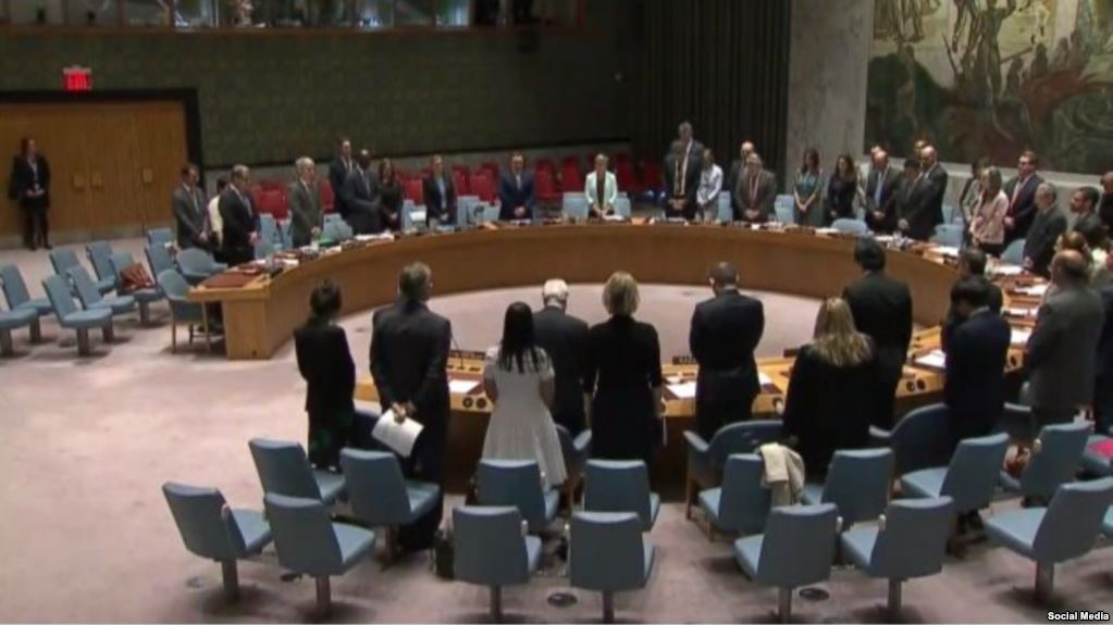 un-chief,-security-council-strongly-condemns-deadly-terrorist-attacks-in-tehran
