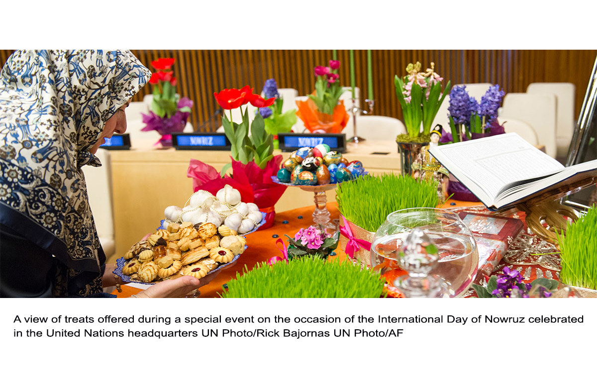 the-secretary-general-remarks-at-nowruz-celebration