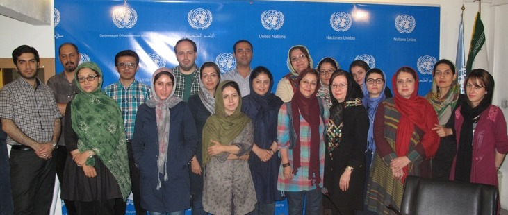 finding-un-information-workshop-for-journalists